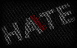 Hate (song/poem)