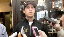 Denny Hamlin is Wrong, Even When He's Right