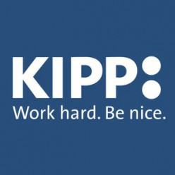 What is your view on the charter schools known as KIPP?