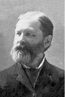 Robert Lowry, Hymn Writer