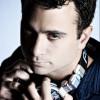 DJ Astir profile image