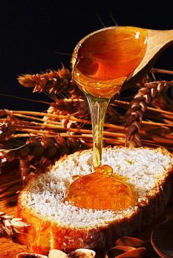 Honey: 50 Uses of Honey
