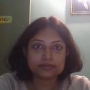 bparoma profile image