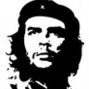Jay Louidor profile image
