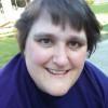 energyhy profile image
