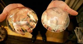 PETN breast implants