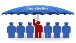 Legal Ways To Lower Or Defer Your Tax Burden
