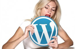 WordPress for Dating Websites