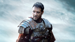 Top 10 Movies of Russell Crowe