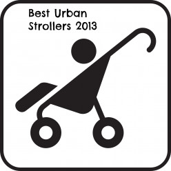 Stroller Shopping: Best Urban Strollers for Getting Around the City