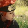 iamfenr profile image