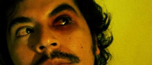 Emotional Violence from Conejo Manoso  flickr.com