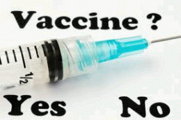 Childhood Vaccines and the truth?
