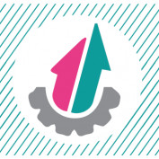 ecommerceseo profile image