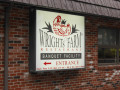 Wright's Farm Restaurant in Rhode Island: A Restaurant Review