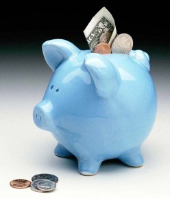 How to Save Money from a Monthly Salary