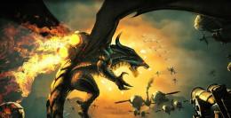 Divinity Dragon Commander Walkthrough Begins.