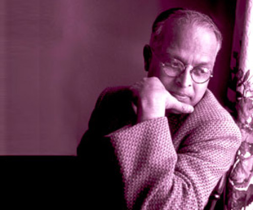 R K Narayan, Indian Writer