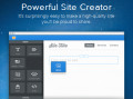 Making Your Own Website for Free
