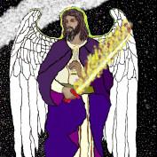BenUriel profile image