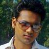Rahuleiet profile image