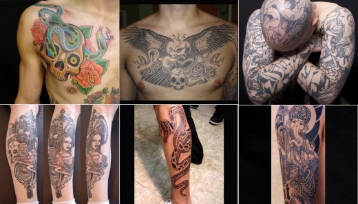 Skulls, snakes, tattoo, women, graphite, skate, clothing, Mike is a reference at all!!
