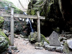 Shukubo: A Stay at a Japanese Temple or Shrine