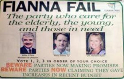 Since the formation of the first Fianna Fáil government on 9 March 1932, the party has been in power for 61 of the last 79 years. Its longest continuous period in office was 15 years and 11 months (March 1932–February 1948). Its single longest per