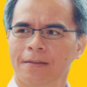 martinusnanang profile image