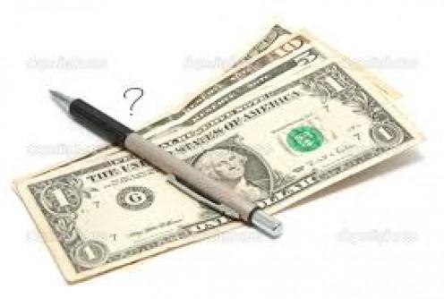 make extra money writing articles