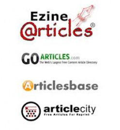 What is Article Marketing? Does Article Marketing Still Work in 2013?