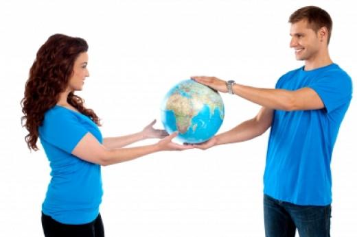 Gender roles affect both men and women