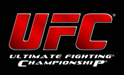 How Mixed Martial Arts (MMA) Has Changed Since UFC 1