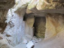 Historical Landmarks: Mausoleum at Halicarnassus