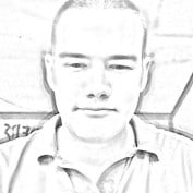 Michael Arida profile image