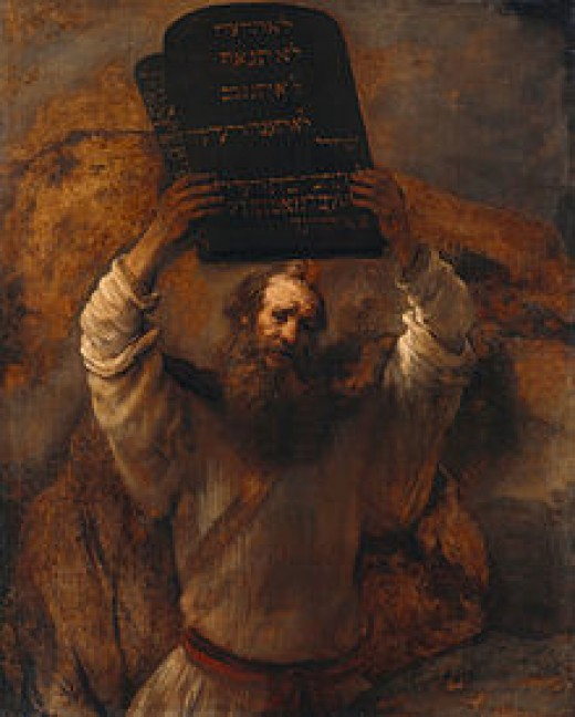 Rembrandt_-_Moses_with_the_Ten_Comman