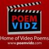 PoemVidz profile image