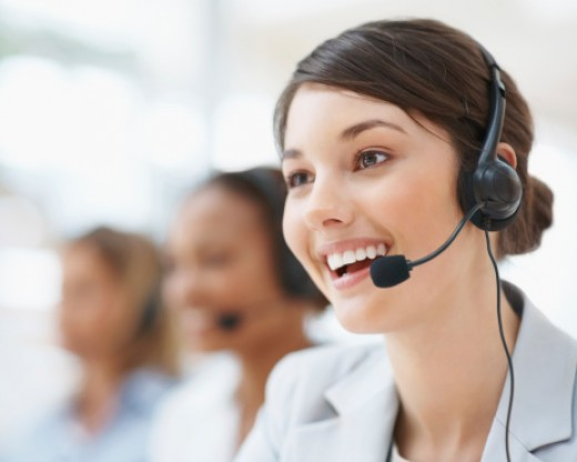 Most issuers have a credit department with live agents you can speak with about your application. Never be afraid to call them!