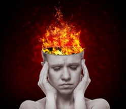 Natural Headache Cures: From Migraines to Hangovers