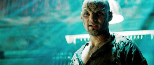 Nero (Eric Bana)