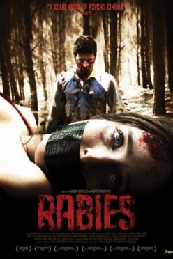 Film Review - 'Rabies'