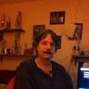 JPB0756 profile image
