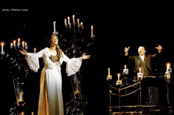 Best Musicals Based on Classic Books