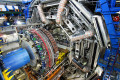 The Higgs Boson - Uncovering the Physics of the God Particle