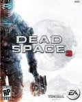 Dead Space 3 - Review