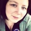 Deanna-Balestra profile image