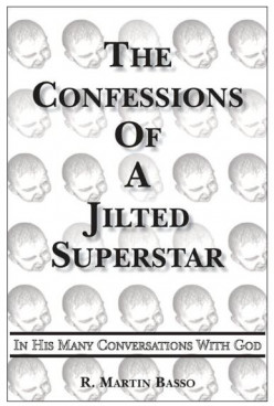 JILTED SUPERSTAR: Part 01