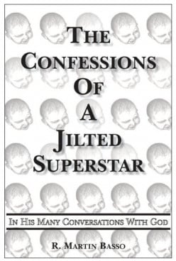 JILTED SUPERSTAR: Part 06