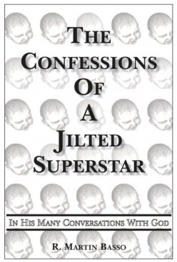 JILTED SUPERSTAR: Part 14