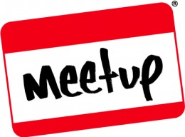 meetup.com is a great place to find social networks that have already been formed or get ideas for groups that haven't